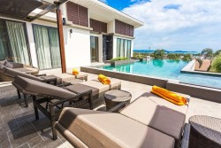 casabay-luxury-pool-villas