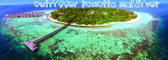 Outrigger-Maldvies-Konotta-Resort-to-open-in-July-2015-new