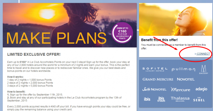 Le club 1 1000 2 2000 3 for Dubai hotels special offers