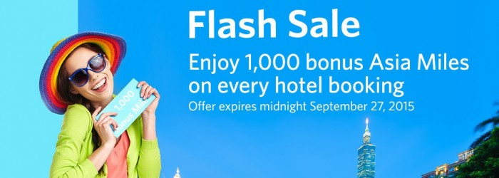 Feature-Image-Asia-Miles-Flash-Sale-Sq-Sep-1