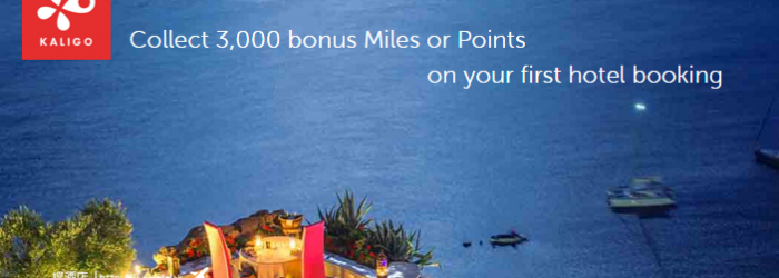 Kaligo-Hotels.Incredible-Rewards