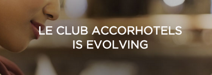 accor le club new program 2017