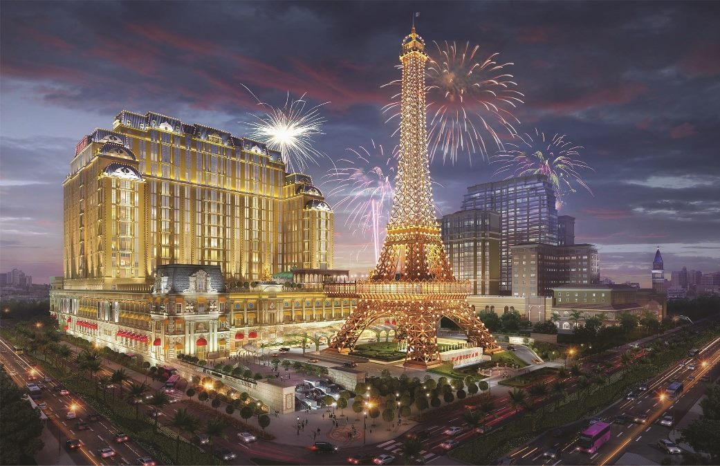 the-parisian-macao