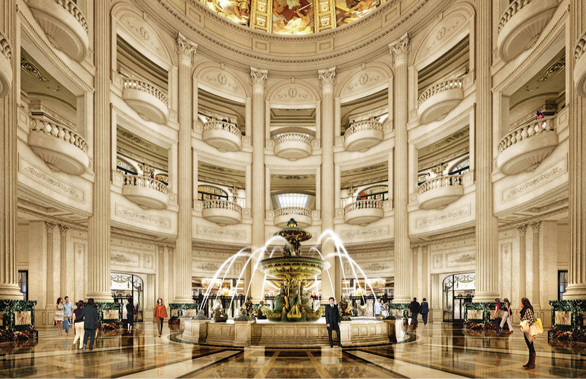 the-parisian-macao2