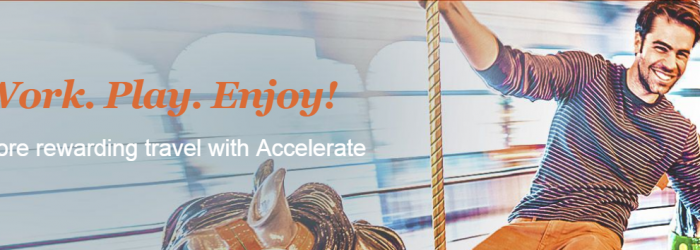 IHG® Rewards Club   Get going  get ahead   Register for Accelerate 2016