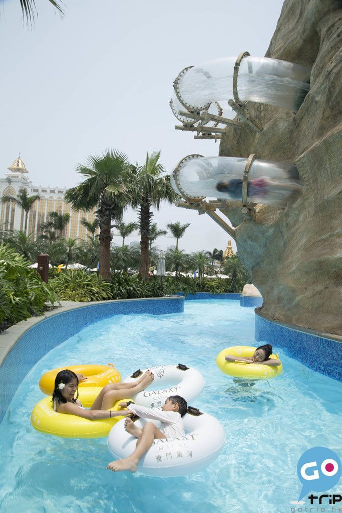 macau_waterpark25-683x1024