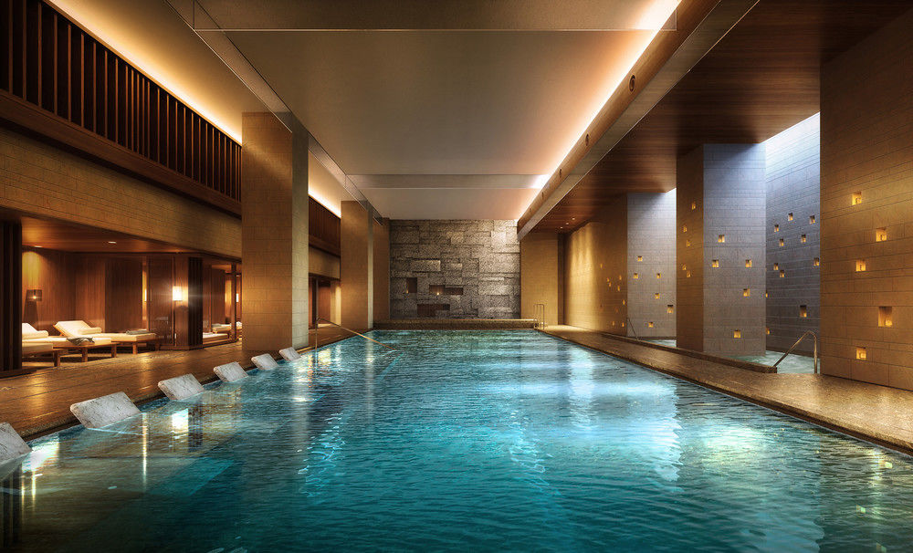 Four Seasons Hotel Kyoto (4)