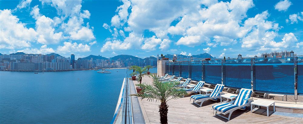 Harbour Grand Kowloon22