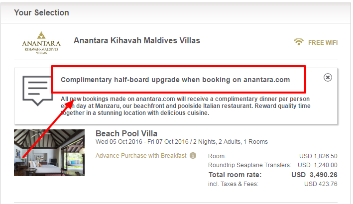 Your details Luxury Hotels Official Site Anantara Hotels Resorts amp Spas