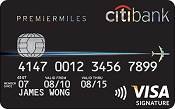 citi_premiermiles_card_review_india