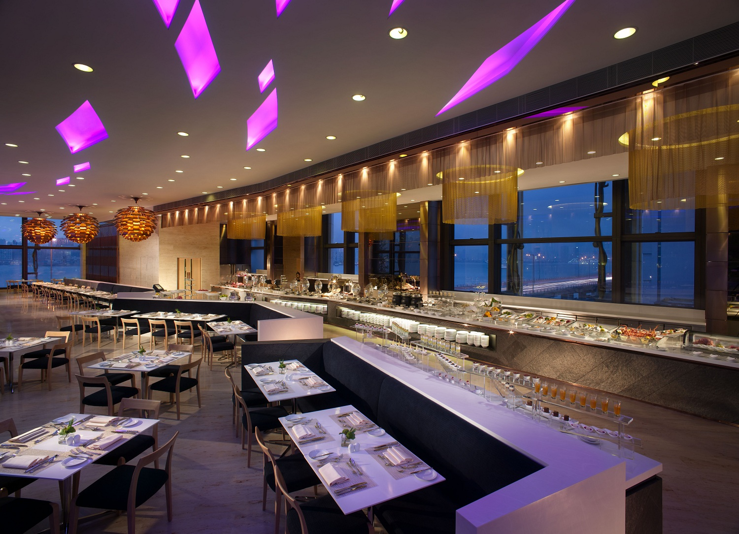 harbourgrand_hg-cafe