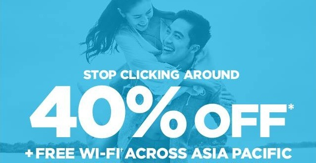 hilton-40off-asia-pac