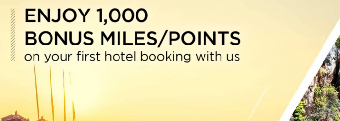 kaligo-425-000-hotels-incredible-rewards