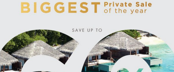 the-biggest-private-sale-of-the-year