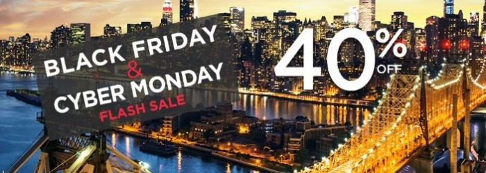 accorhotels-black-friday