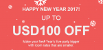 say-farewell-to-2016-with-discounted-rooms-on-agoda