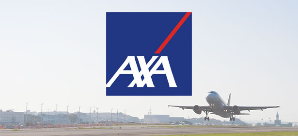axa fwd aig starr runhotel On travel insurance axa