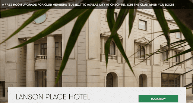 small-luxury-hotels-1