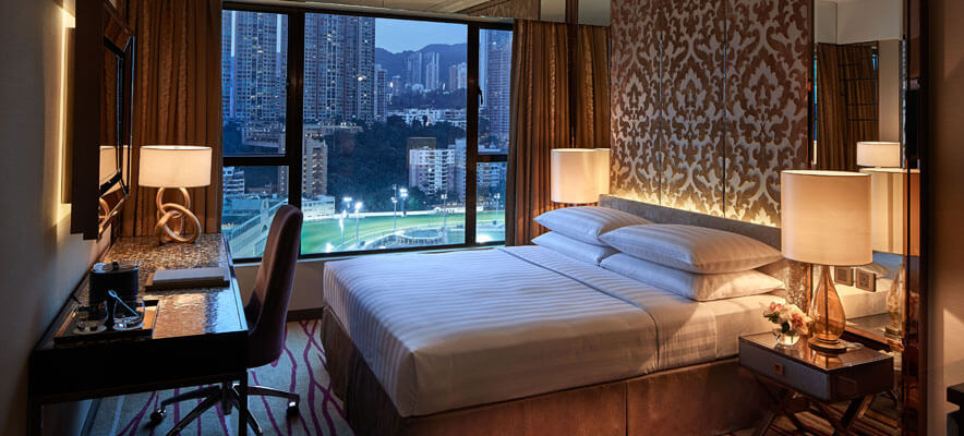 cust-grand-deluxe-course-view-room