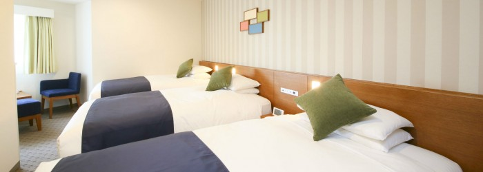 Shinjuku-Washington-Hotel-Main-Building_Guest-Room_Standard-Triple