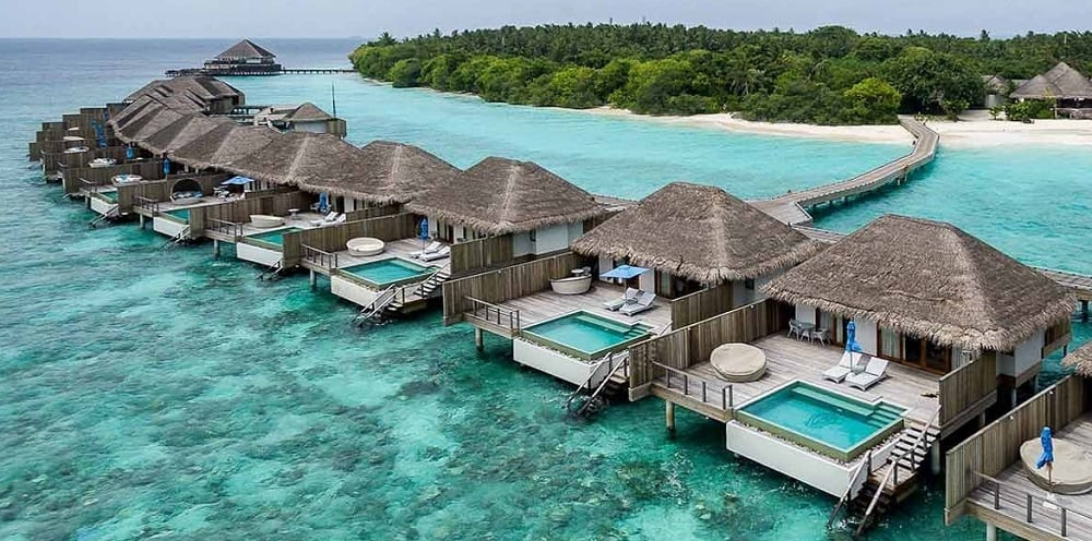 ocean-villa-with-pool-dusit-thani-maldives-resort-mudhdhoo-5-star-luxurious-beach-island-hotel-book-honeymoon-vacation-packages-holidays-offers-booking-deals-reviews
