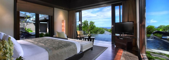 Banyan-Tree-Ungasan-Bali-Acc-Pool-Villa-Sea-View-Img3-1170x470