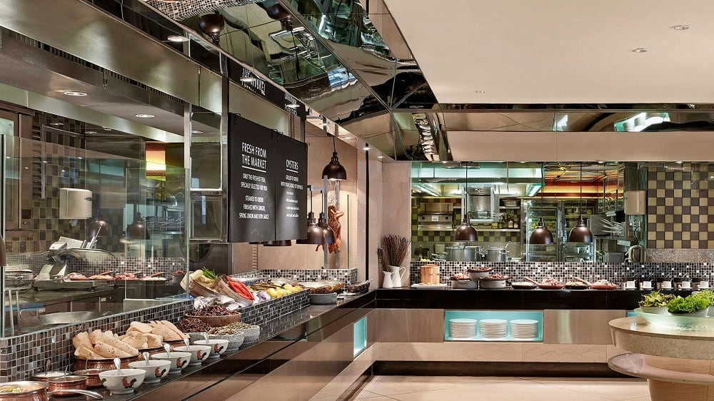 tlhkg-dining-thefoodgallery-openkitchen-1680-945-large