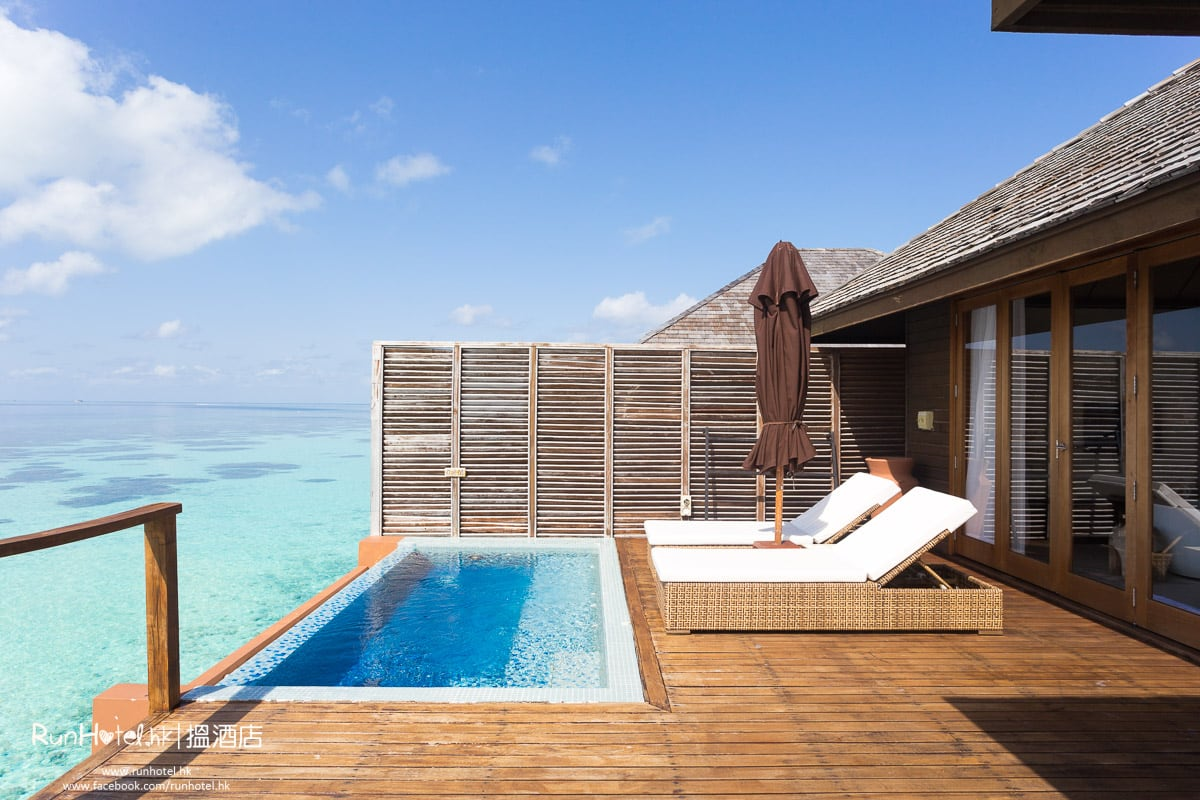 maldives Lily Beach Resort (155)