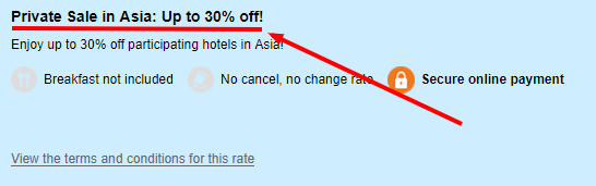 Accorhotels.cn -- Book A Room