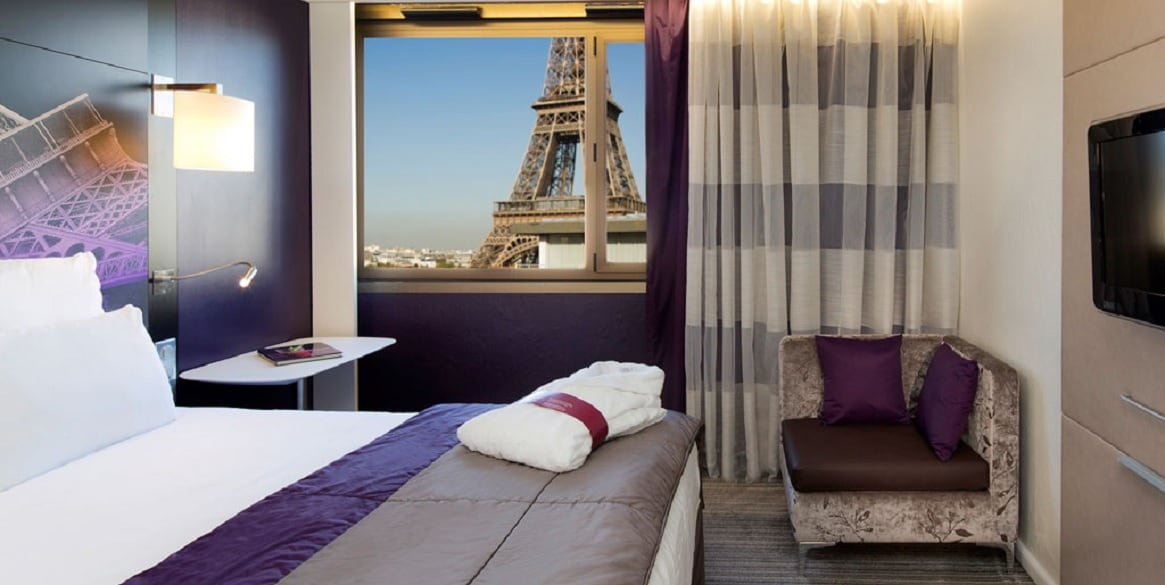 Mercure-Paris-Centre-Tour-Eiffel
