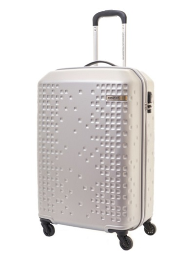 American Tourister Cruze Spinner 55cm/20inch American Tourister Cruze Spinner 55cm/20inch American Tourister Cruze Spinner 55cm/20inch American Tourister Cruze Spinner 55cm/20inch American Tourister Cruze Spinner 55cm/20inch American Tourister Cruze Spinner 55cm/20inch American Tourister Cruze Spinner 55cm/20inch AMERICAN TOURISTER Cruze
