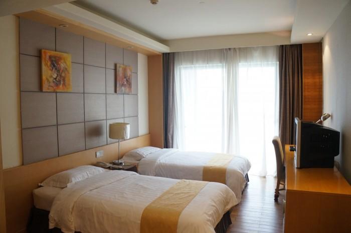 pattaya_hotel_shenzhen