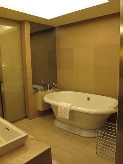 Ritz Carlton-sanya