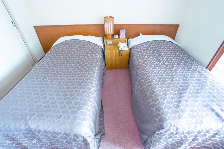 Beppu Hotel Seifu (15)