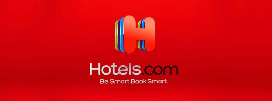 最新 Hotels.com 訂房優惠碼