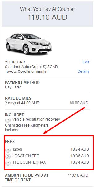 Car-Rental-Rental-Cars-Rent-a-Car-Hertz23