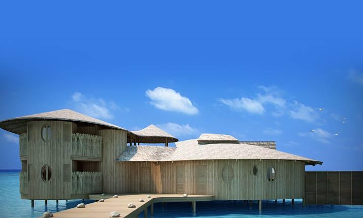 soneva jani residences (3)