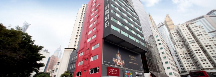 the-vela-hong-kong-hotel