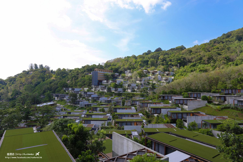 the naka phuket villa (2)