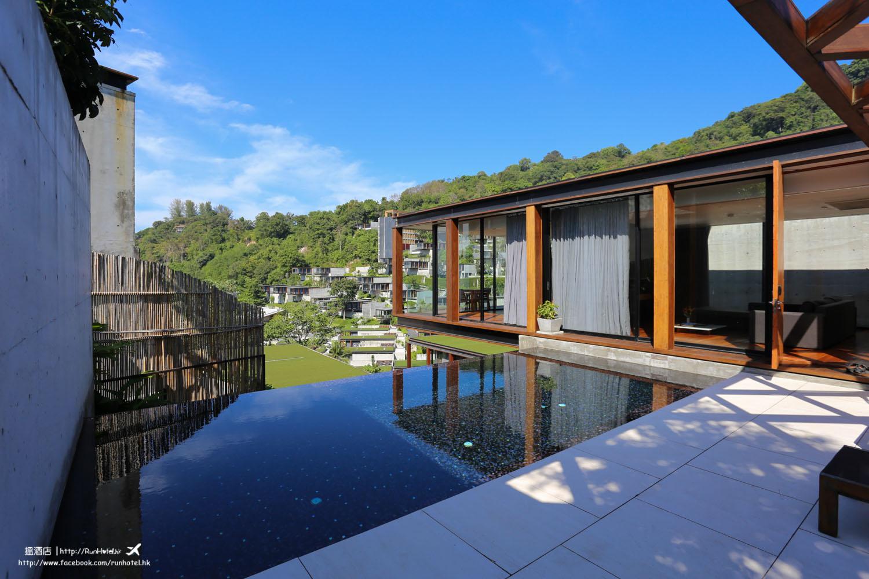 the naka phuket villa (38)