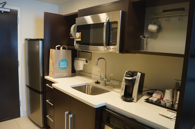 Home2 Suites Philadelphia