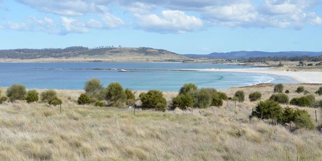 Thalia Haven_ East Coast_ Tasmania (1)