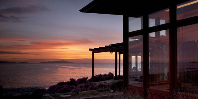 Thalia Haven_ East Coast_ Tasmania (11)