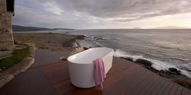 Thalia Haven_ East Coast_ Tasmania (12)