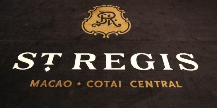 St.RegisMacau28429-700x467
