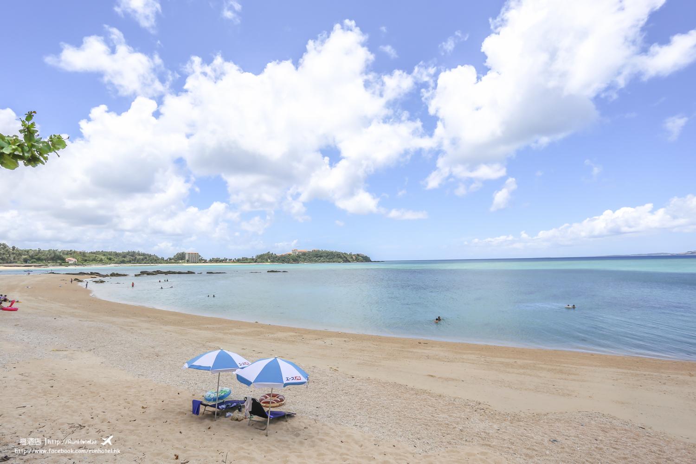 okinawa snorkeling (8)