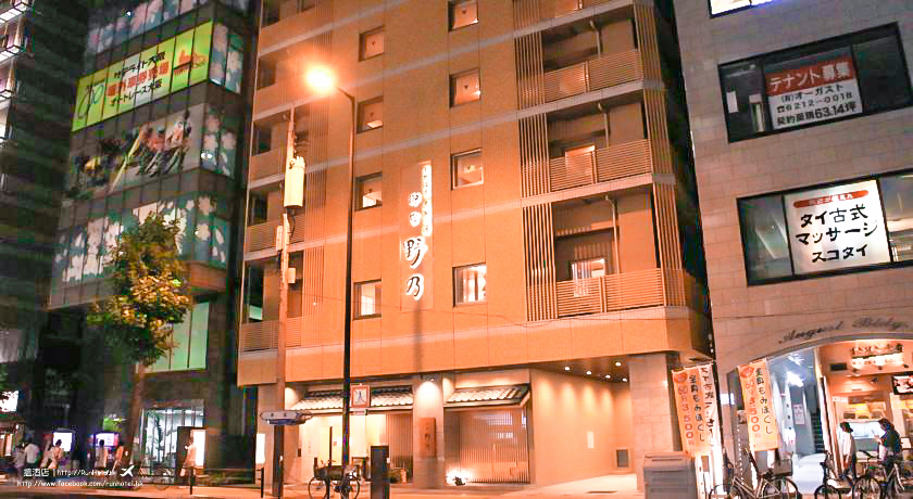 osaka-hotels-onyado-nono-namba-natural-hot-spring-10