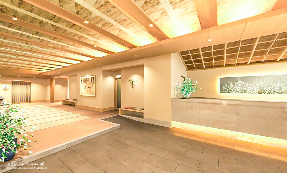 osaka-hotels-onyado-nono-namba-natural-hot-spring-12