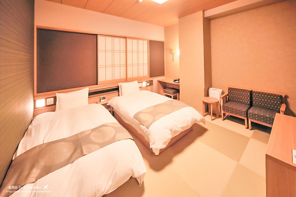 osaka-hotels-onyado-nono-namba-natural-hot-spring-5