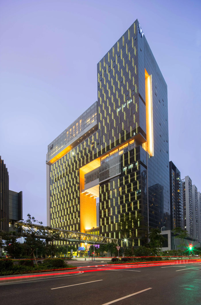 guangzhou-hotel-and-residences-8